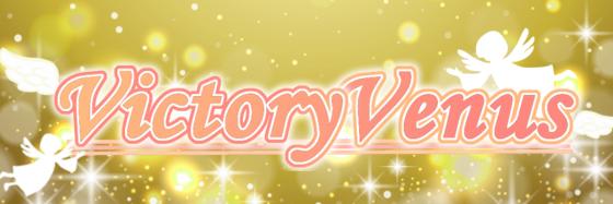 VictoryVenus_mobile