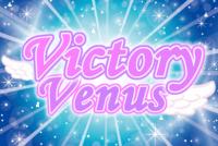 VictoryVenus
